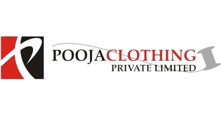 Pooja Clothing Pvt. Ltd